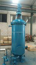 辽宁焦化厂循环水过滤器