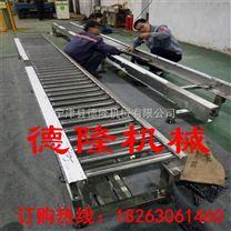 動力滾筒單雙排鏈輪滾筒無動力滾筒不銹鋼鏈輪滾筒托滾輸送機滾筒