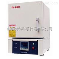 欧莱博SX2-2.5-10T马弗炉的使用方法
