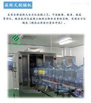 臨滄桶裝水設備|云南廠家