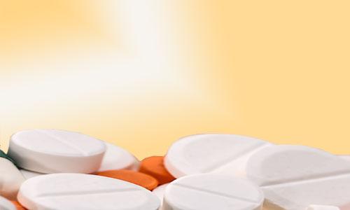 619家医疗机构可进行药物临床试验