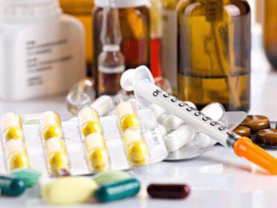 美FDA批准的三大CDK4/6抑制剂药物详解