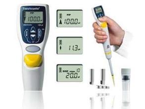家用医疗器械的市场份额逐步增加图片