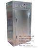 HMC2-P350臭氧消毒柜厂家