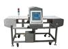 Pulso全数字智能金属检测机食品金属检测机,医药金属检测机,化工金属探测仪,纺织金属检测仪,塑料金属探测机,输送带金属分离器