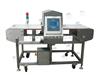 PR造纸业金属检测机