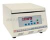 湘仪TDZ4-WS台式低速自动平衡离心机价格