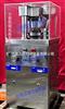 旋转式药用压片机、旋转式压片机价格