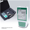 BANTE820携带式溶解氧测定仪/般特溶解氧测定仪