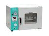DZF-1真空恒温干燥箱/上海科恒恒温干燥箱