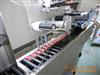 全自动卧式贴标机 调味品自动贴标机 上海贴标机厂家直销