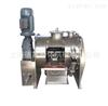 犁刀混合机、纤维混合机、白炭黑加纤维混合机、保温材料混合机