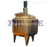 高品质搅拌机,粉体加液体搅拌机、浆料搅拌机、粘稠料搅拌机