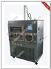 TPV-30G (硅油加热)压盖型冷冻干燥机