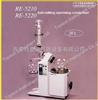 中型RE-5220/RE-5220A旋转蒸发仪蒸发器