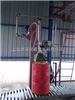 CFM-200L自�佑�量灌�b�C300公斤灌�b�C械