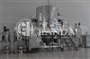 健达干燥三水醋酸钠专用烘干机