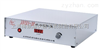 H01-2數顯磁力攪拌器_大功率大容量_上海實驗室用磁力攪拌器