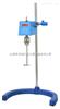 D2015W上海电动搅拌器,实验室小型搅拌器