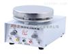 梅穎浦 85-2恒溫磁力攪拌器上海報價  可外接水銀溫度計