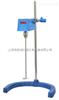 D2010W上海实验室搅拌器,电动搅拌器的价格