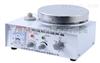 94-2梅颖浦搅拌器,上海搅拌器,定时恒温磁力搅拌器