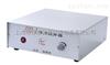 梅颖浦 90-1磁力搅拌器 大容量单搅拌磁力搅拌器