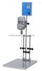 S312-250恒速搅拌器 转速数显