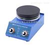 X85-2恒温磁力搅拌器