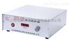 90-1B磁力搅拌器