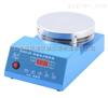 SH05-3G恒温磁力搅拌器