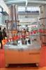 DLP-5多功能流化床制粒包衣机价格
