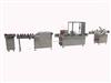 HCGX-30/500HCGX系列大输液灌装生产线