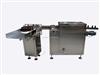 HCXP-80型浩超洗瓶机