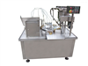 HCDGK-10/20型曾夫人3612專業生產商10-20ML口服液灌裝軋蓋機