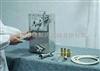 DLG-20液体定量灌装机
