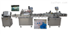 HCGNX-1/11型浩超厂家直销眼药水灌装生产线