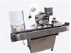 HCETB-120卧式不干胶贴标机介绍