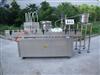 HCGX-30/500浩超厂家直销液体灌装轧盖机