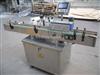 HCLTB-120系列自动不干胶贴标机厂家