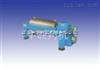 LW250*1000-N卧螺式离心机原理