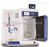MWave-5000MWave-5000 多功能微波化学反应仪