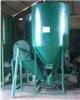 IBC桶用气动搅拌机