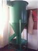 专业制造研发双轴搅拌机/搅拌机/双轴分散机
