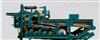 污水处理专用压滤机明华压滤机厂家