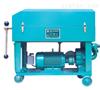 供应批发 60平方不锈钢板框压滤机 液压板框压滤机