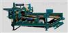 供应专业生产带式浓缩污泥压滤机