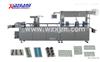 平板式面膜包装机厂家