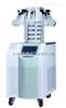 BK-FD12P实验室用冷冻干燥机